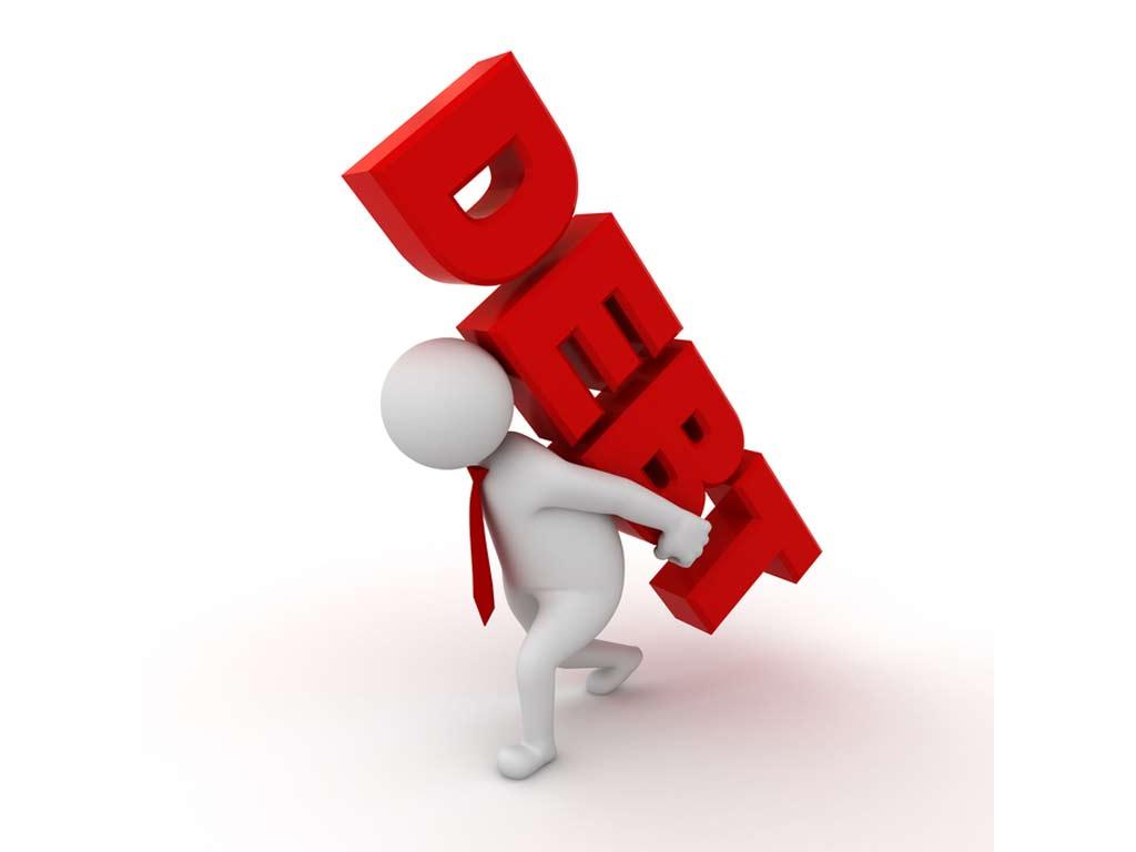 12 Month Aged Debt