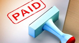 Collecting Commercial debts