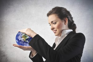 Debt collection agency worldwide