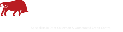Taurus Collections