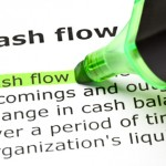 Why cash flow for businesses is crucial