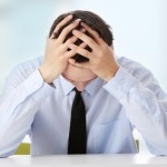 Why businesses should outsource debt collections to professional debt collectors