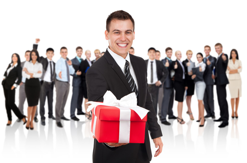 How to collect business debt quickly this Xmas and without the hassle