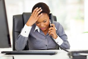 How to recover a debt from a company